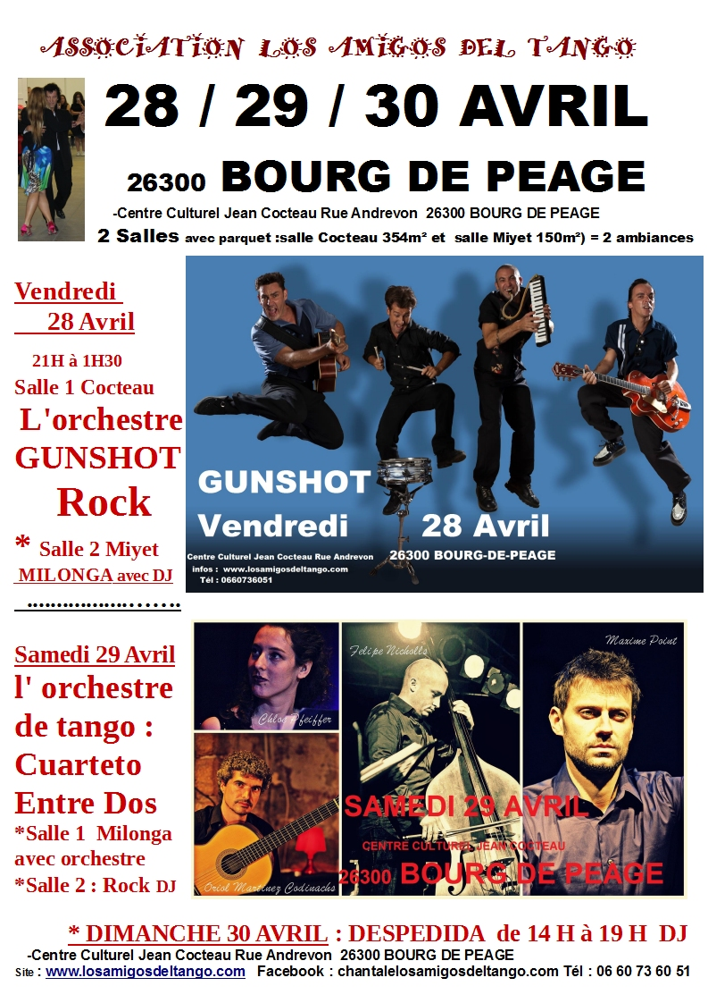 FESTIVAL AFFICHE devant ROCK  ph28 29 30 AVRIL 2017.jpg